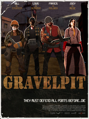 gravelpit_by_ifrau1