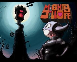 mightyj