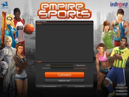eosports2