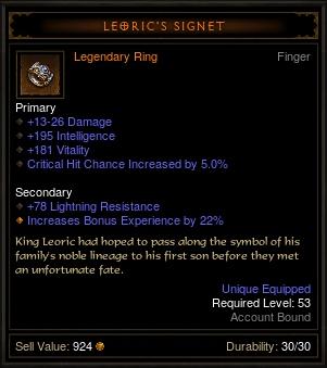 leosig22